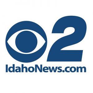 CBS 2 – Idaho News
