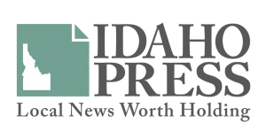 Idaho Press-Tribune