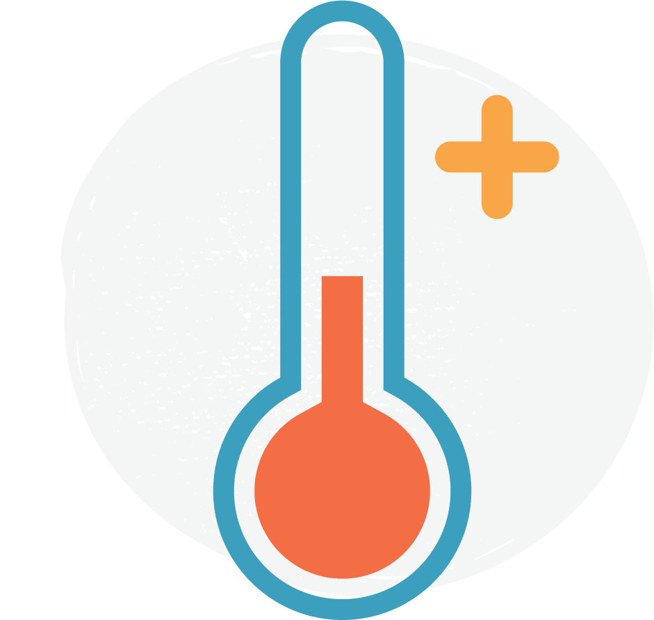 Icon_Thermometer